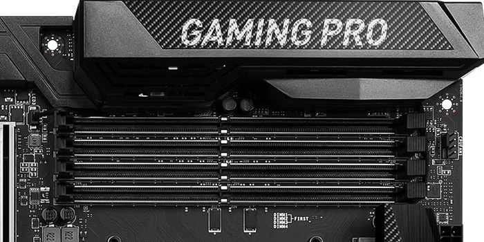 MSI X99A GAMING PRO CARBON-06
