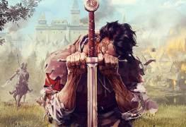 تأجيل لعبة القتال الملحمية Kingdom Come: Deliverance للعام المقبل