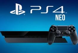 رسمياً Sony تعلن عن إقامة حدث بسبتمبر بعنوان PlayStation Meeting