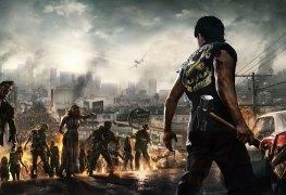 إشاعة لعبة Dead Rising 4 تحت قيد التطوير ولن تكون حصرية مجدداً