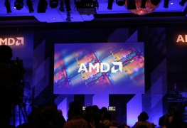 معالج AMD Zen