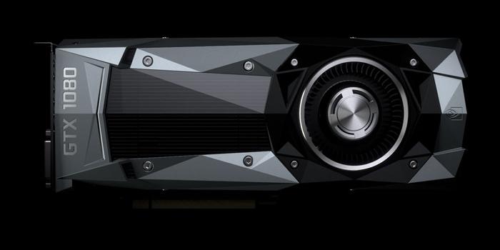 NVIDIA-GeForce-GTX-1070