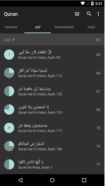 quran 4