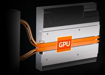 بطاقة جيجابايت GTX 1060 D5 6G