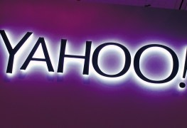 Verizon acquires Yahoo