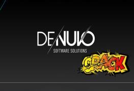 هزيمة نظام الحماية Denuvo والضحية الأولى لعبة DOOM تم قرصنتها