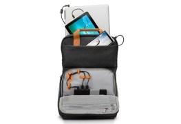 حقيبة HP Powerup