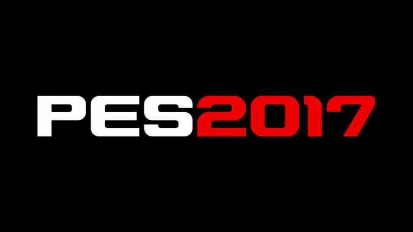 pes-2017-logo