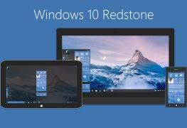 windows-10-redstone-could-launch-in-july-according-to-new-version-reference-502343-2