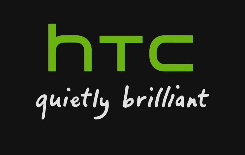 HTC Logo شركة htc