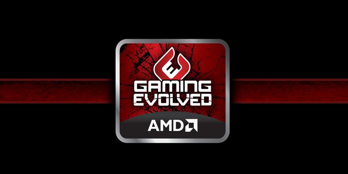 برنامج AMD Raptr Gaming Evolved