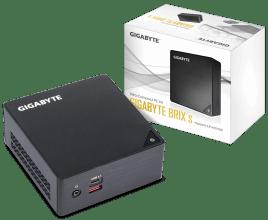 GB-BPCE-3455 rev. 1.0