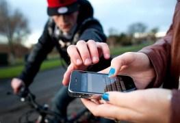 ما الذى يحدث لـ هاتفك بعد أن يتم سرقته ؟