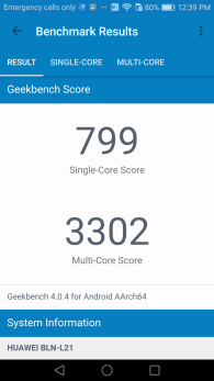 Honor 6X Performance (2)
