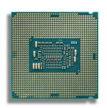 Intel-7th-3