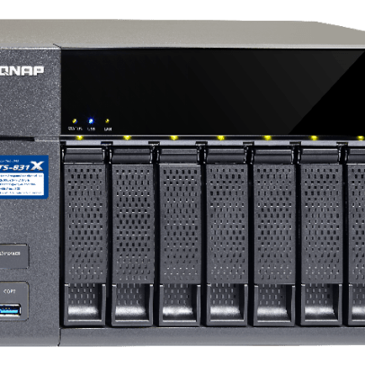 QNAP-TS-831X-2