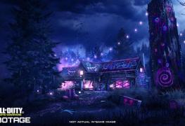 Sabotage DLC Trailer