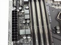 AORUS Z270X-Gaming 9 (27)