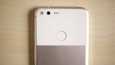 Google Pixel XL (6)