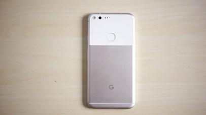 Google Pixel XL (9)