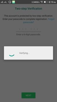كيف تستخدم Whatsapp باحتراف ؟؟ بعض الاشياء التى لا تعرفها عن Whatsapp