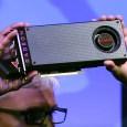 تعريف AMD Radeon 17.2.1 Beta