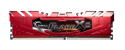 Flare X