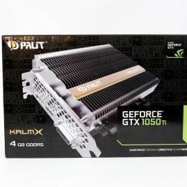 Palit GTX 1050 Ti KalmX (8)