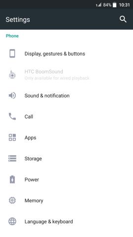 Screenshot_20170306-103146