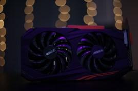 AORUS RX 570 4GB (1)
