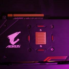 AORUS RX 570 4GB (12)