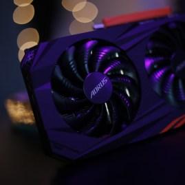 AORUS RX 570 4GB (4)