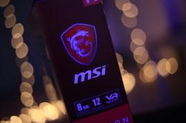 MSI Rx 580 Gaming X (34)