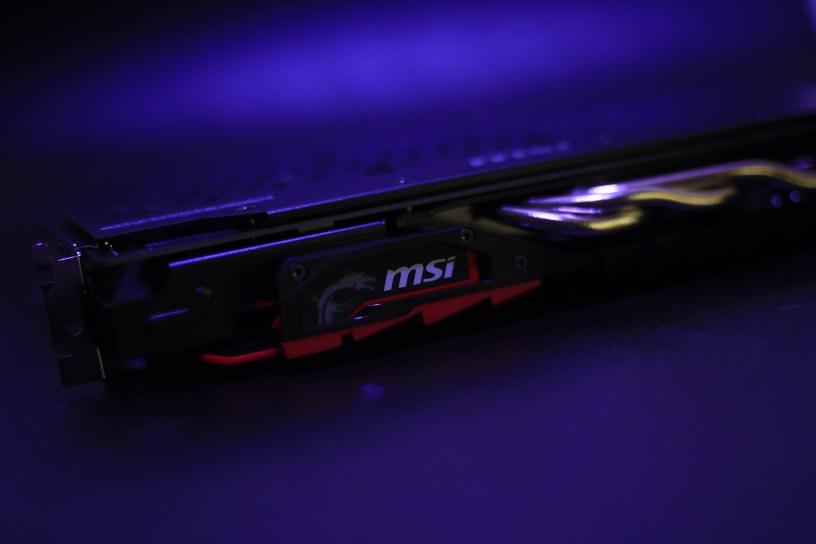 MSI Rx 580 Gaming X (6)