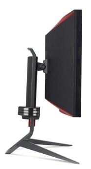 شاشة اللاعبين Acer Predator Z35P المنحنية سيتم استعراضها في Computex