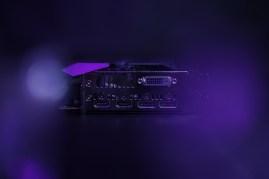 ASUS ROG STRIX GTX 1080 Ti OC (11)