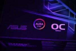 ASUS ROG STRIX GTX 1080 Ti OC (40)