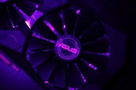 ASUS ROG STRIX RX 570 OC (19)