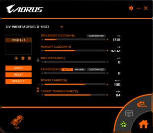 AORUS-GRAPHICS-ENGINE-GTX-1080-Ti-4