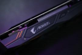 AORUS GTX 1060 6G 9Gbps (13)