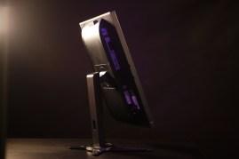 Acer Predator XB252Q (30)