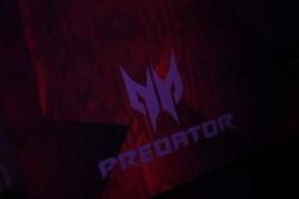 Acer Predator XB252Q (4)