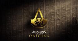 الاعلان رسمياً عن لعبة Assassin's Creed Origins و كل ما تود أن تعرفه عنها