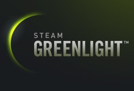 معلومات جديدة عن Steam Direct بديل Steam Greenlight