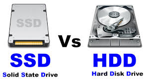 ADATA Ultimate SU800 256GB SSD