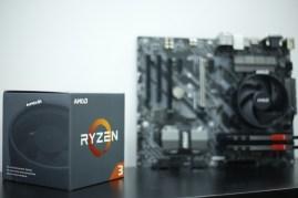 AMD RYZEN 3 R3 1300X R3 1200 (13)