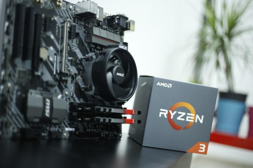 AMD RYZEN 3 R3 1300X R3 1200 (17)