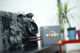 AMD RYZEN 3 R3 1300X R3 1200 (18)
