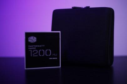 Cooler Master MasterWatt Maker 1200 MIJ (24)