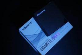 GIGABYTE BRIX BKi5HA-7200 (20)